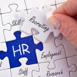 Top 8 Tips Becoming Successful HR Manager