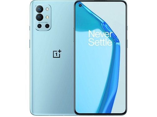 OnePlus 9R with Snapdragon 870 SoC to go on sale in India from 15 April for Rs. 39,999