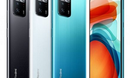 POCO X3 GT could launch in India soon, to feature Dimensity 1100 SoC