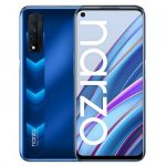 Realme Narzo 30 and Narzo 30 5G launching in India on 24 June