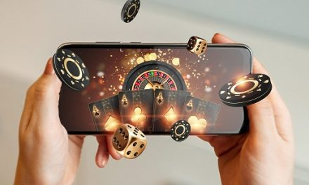 How to choose the best Mobile Casino Platforms in India