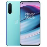OnePlus Nord CE 5G with SD 750G SoC launched in India, price starts at Rs. 22,999