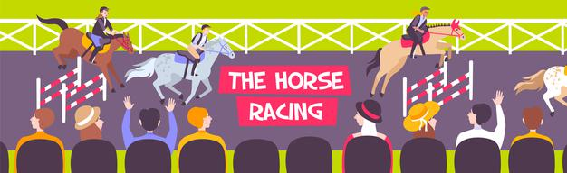 Horse Racing: How to Bet on Horse Racing?
