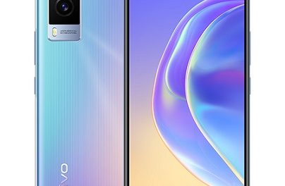 Vivo V21e 5G with Dimensity 700 SoC launched in India, priced at Rs. 24,990